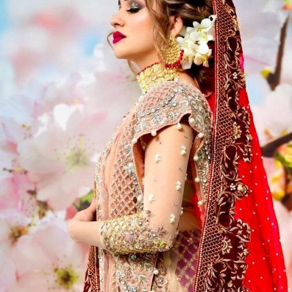 baraat-red-glam