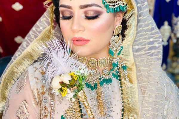 south-asian-bride