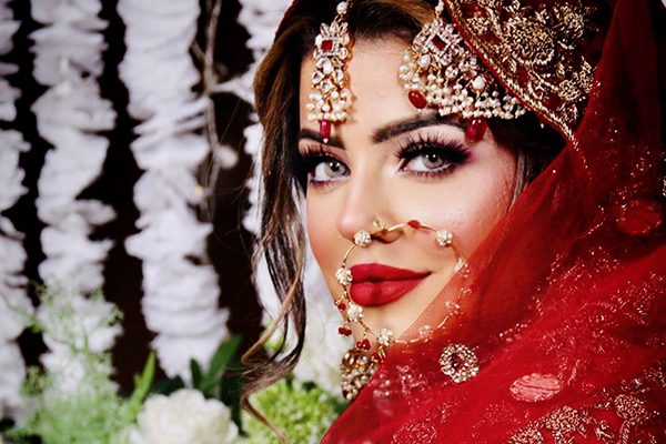 traditional-red-pakistani-bride